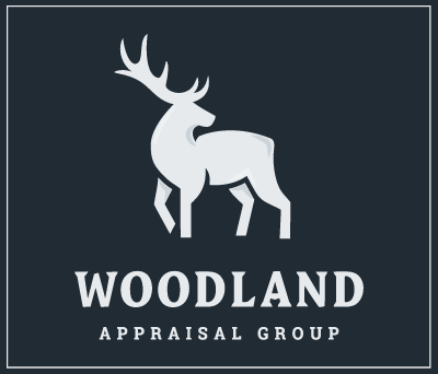 Woodland Appraisal Group